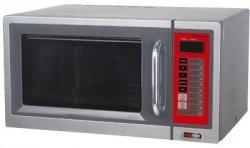 Kuchenka mikrofalowa MWP - 1052 - 25 REDFOX 00018378 MWP - 1052 - 25