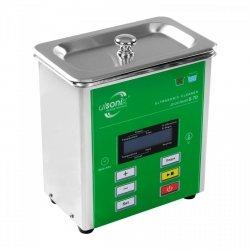 Oczyszczacz ultradźwiękowy PROCLEAN 0.7D ULSONIX 10050014 Proclean 0.7D