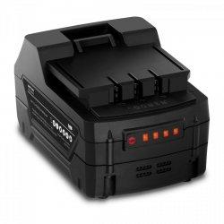 Akumulator 18V 4Ah MSW 10060891 MSW-4AKK