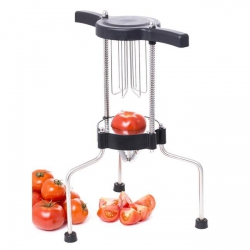 Krajalnica do pomidorów HENDI 570166 570166