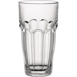 Szklanka wysoka 360 ml Rock Bar