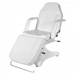 Fotel kosmetyczny Physa Imperia biały PHYSA 10040006 Imperia