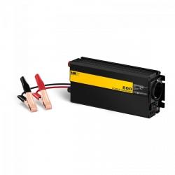 Przetwornica samochodowa - 800W MSW 10060773 MSW-CPI800MS