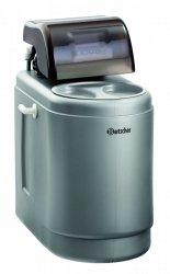 Urządzenie zmiękczające wodę WEH1350 BARTSCHER 109889 109889