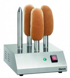 Urządzenie do hot dogów T4 BARTSCHER A120409 A120409