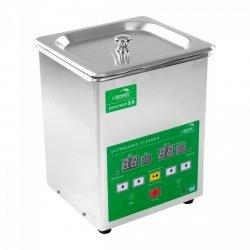 Oczyszczacz ultradźwiękowy PROCLEAN 2.0 ULSONIX 10050008 Proclean 2.0