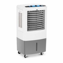 Klimatyzer ewaporacyjny - 150 W UNIPRODO 10250407 UNI_COOLER_06