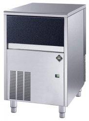 Łuskarka chłodzona powietrzem IMG - 9030 A