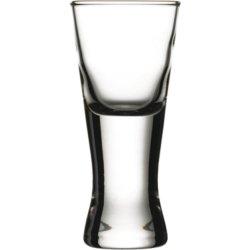 Kieliszek do wódki Boston Shots 50 ml STALGAST 400182 400182