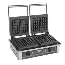 Gofrownica GED 10 ROLLER GRILL GED10 GED10