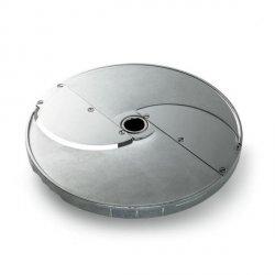 Tarcza z nożem łukowym FCC-5+ (5 mm) do szatkownic i robotów CA-CK  ref. 1010404 SAMMIC sam_akc_fcc5 1010404