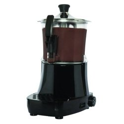 Urządzenie do gorącej czekolady LOLA 6