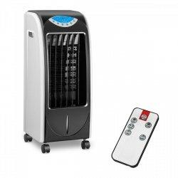 Klimatyzer ewaporacyjny - 72W UNIPRODO 10250251 UNI_COOLER_02