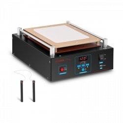 PODGRZEWACZ LCD DO NAPRAWY SMARTFONÓW STAMOS 10021045 S-LS-27