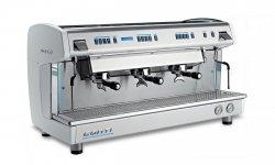 Ekspres do kawy X-ONE Tci Espresso TRZYGRUPOWY  CONTI xone_e_3g_tci xone_e_3g_tci