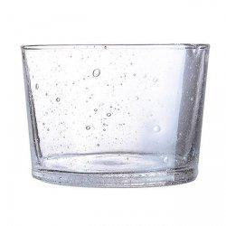 Pucharek CHIQUITO 230 ml - zestaw 6 szt. HENDI J4764 J4764