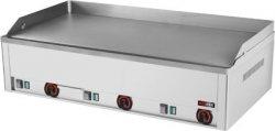 Płyta grillowa elektryczna FTH - 90 E