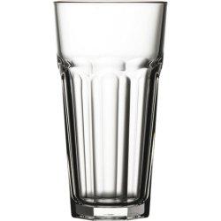 Szklanka wysoka 475 ml Casablanca STALGAST 400016 400016