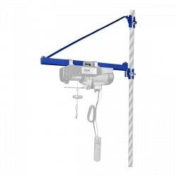 Ramię wychylne - 600 kg MSW 10060011 PROFRAME 600