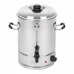 Warnik do wody - 10 litrów ROYAL CATERING 10010180 RCWK -10L