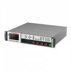 Zasilacz laboratoryjny - 4 kanały - 0-60 V - 0-3 A - 720 W STAMOS 10021248 S-LS-88