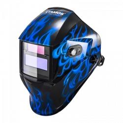 Maska spawalnicza - Sub Zero - Easy STAMOS 10020981 Sub Zero