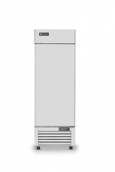Szafa chłodnicza Kitchen Line - 1 drzwiowa 580 l HENDI 232729 232729