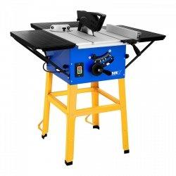 Piła tarczowa - stołowa - 4500 obr./min MSW 10060412 C-SAW254T