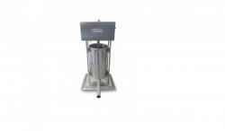 Nadziewarka do kiełbas elektryczna 30L CookPro 560020003