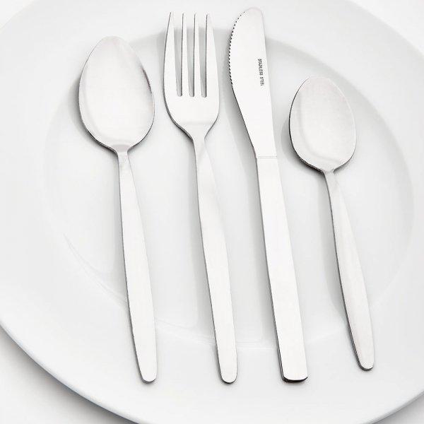 Łyżka stołowa (z. cateringowy) STALGAST 354160 354160