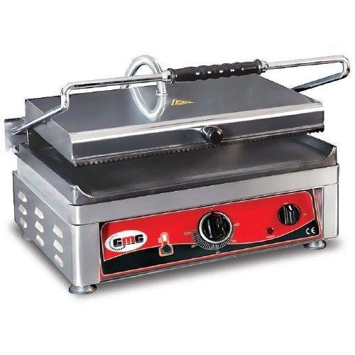 Kontakt-grill KG 2735 G GMG KG2735G KG2735G