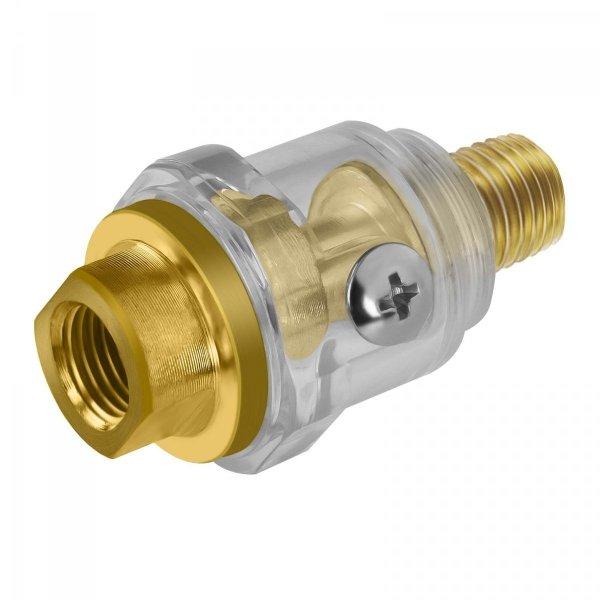 Naolejacz - pojemnik na olej MSW 10060418 MSW-OILER