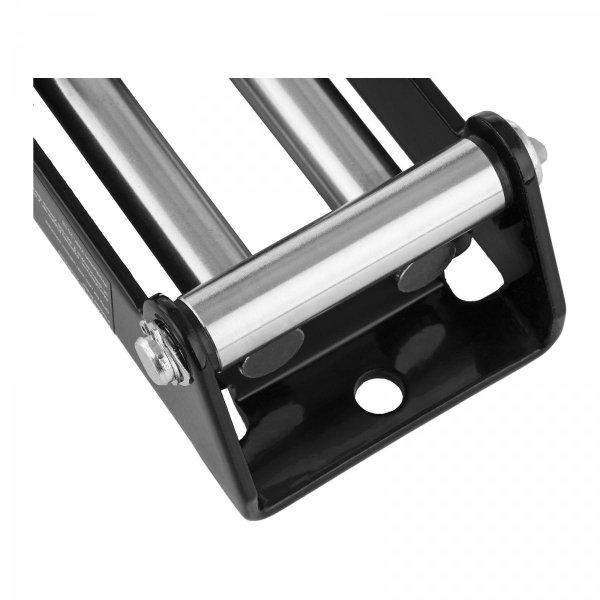 Prowadnica rolkowa do wyciągarki - 2000-3500 lbs MSW 10060184 PROMOUNT RS 2000/3500