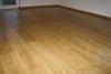 Deska warstwowa dąb natur olejowana 15x160x400-2200mm