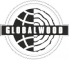 Global Wood