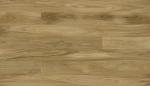 Barlinek Pure Dąb Askania Grande 1 lamela lakier UV 14x180x2200mm