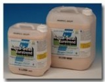Berger-Seidle Aqua Seal EcoGold połysk  5l