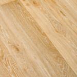 Barlinek Pure Dąb Malaga Ice 1 lamela lakier mat 14x180x2200mm