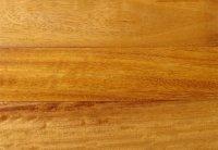 Iroko lakierowana kl.I 14x90x500-1000mm