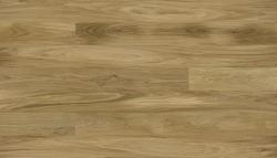 Barlinek Pure Dąb Askania Grande 1 lamela lakier UV 14x180x1100mm