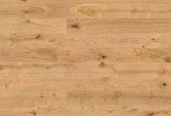 Deska warstwowa Graboplast Arbona dąb Bursztyn Wiejski 13,5x160x1800mm