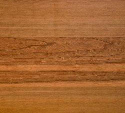Czereśnia Amerykańska 1205x210x8,5 mm