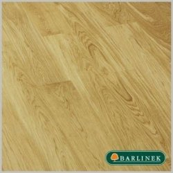 Barlinek Pure Dąb Amazon Grande 1 lamela lakier UV 14x180x1100mm