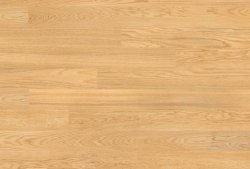 Deska warstwowa Graboplast Arbona dąb Granit Zamkowy 13,5x160x1800mm