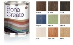 Bejca Bona Create Earth-Ziemia 1l
