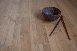 Bambus Coffee/natur lakierowany płaski  15x96x960 mm
