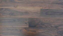 Orzech Północno-Amerykań<br />ski deska warstwowa lakierowana kl.AB 14x125x400-1200m