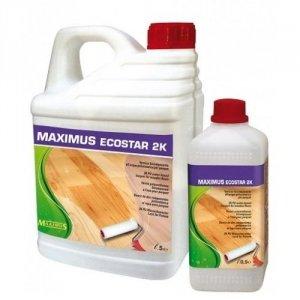 Maximus EcoStar 2k 5,5l półpołysk