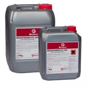 Renove grunt poliuretanowy Rnoprimer 300 - 10kg