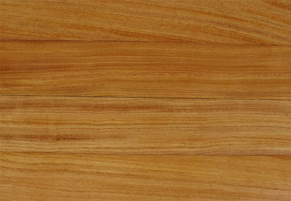 Doussie kl.I 14x90x500 – 1000 mm
